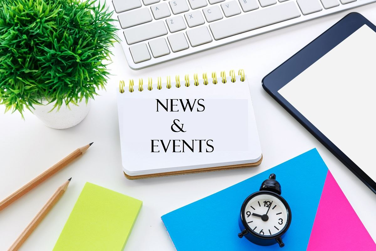 casa News and events