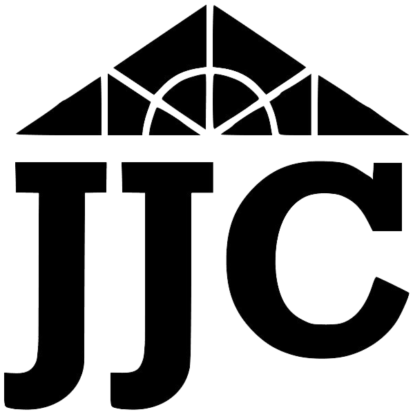 JJC-Logo-BW high resolution - png_burned