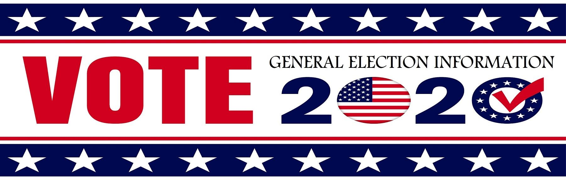Interior_General Election banner