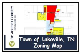 Lakeville Zoning Opens in new window