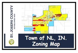 NL Zoning Opens in new window